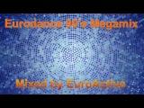Eurodance 90's Megamix