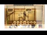 «Альбом для комиксов))» под музыку Бой с тенью 3D: Последний раунд - Ar.Qure Старт (OST Бой с тенью 3) саундтрек. Picrolla
