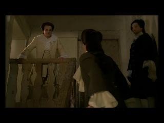 Don Giovanni - Losey - Ruggero Raimondi - Kiri Te Kanawa -  Jose van Dan